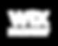 WIX-Factory logo-06.png