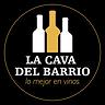LA CAVA DEL BARRIO-png.png