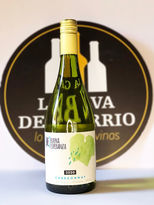 Buena Esperanza | Chardonnay