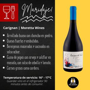 Moretta-Carignan-02.png