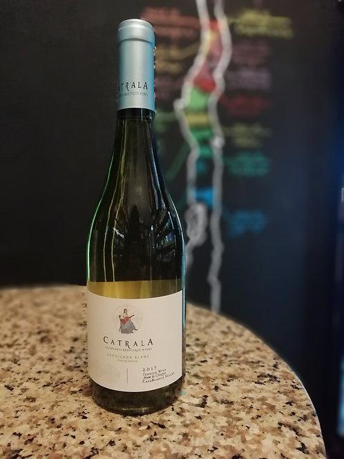 Catrala | Sauvignon Blanc