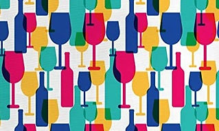 pattern-wine_edited.jpg