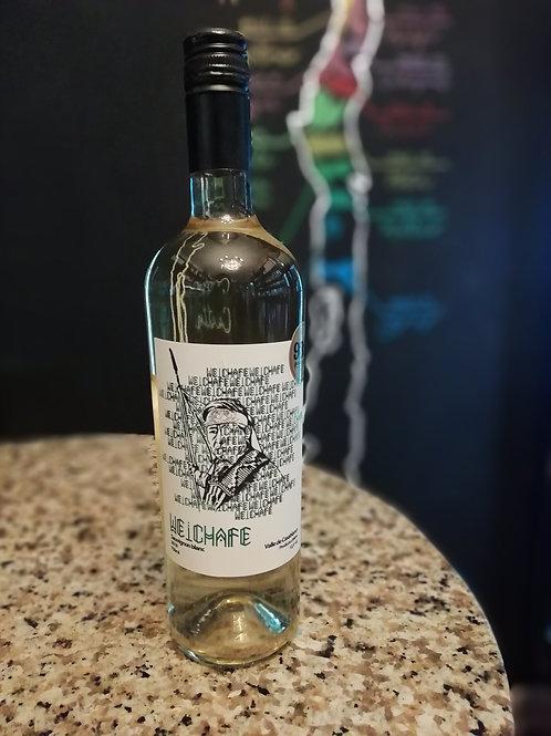 Weichafe | Sauvignon Blanc