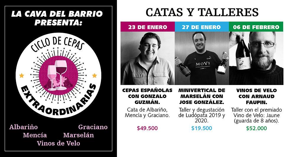 CICLO DE CEPAS EXTRAORDINARIAS-web.jpg