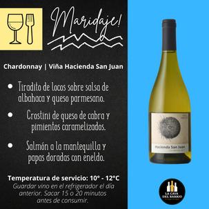Hacienda San Juan | Chardonnay-02.png