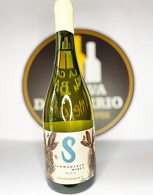 Schwaderer | Chardonnay