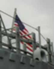 Gulf Coast WWII Living History Crew