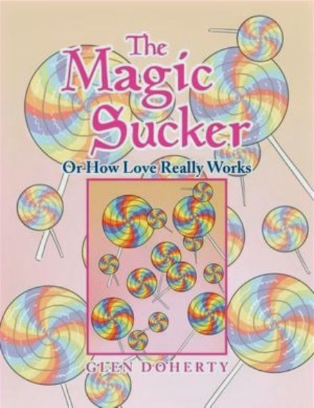 MagicSucker_edited.jpg