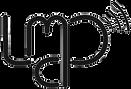 Logo_LMDP.png
