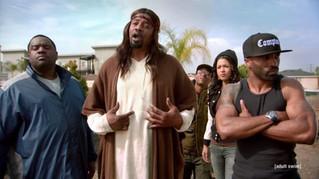 Black Jesus Season 2