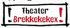 Logo_schein.png