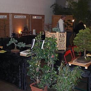 Gartenträume 2010