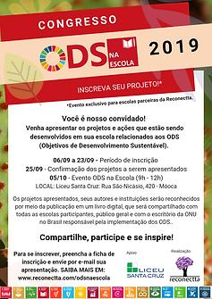 Flyer_ODS na escola_2019.png