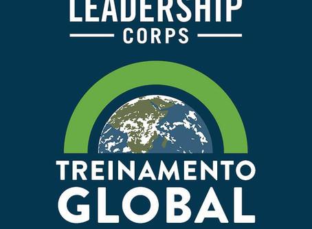 O que é ser um líder climático?