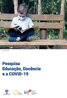 Captura_de_Tela_2020-08-06_a%C3%8C%C2%80