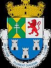 Brasão_de_Diadema_-_SP.svg.png