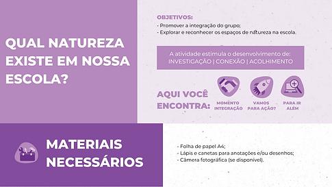 Trilha Pedagógica_Alana (2).png