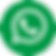 kisspng-computer-icons-whatsapp-whatsapp