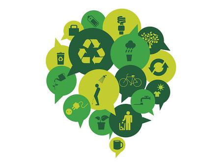 Como engajar sua equipe de apoio para uma cultura sustentável?