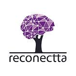 Logo_alta_resolução_fundo_branco_-_R