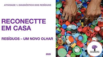 Capa_Resíduos.png