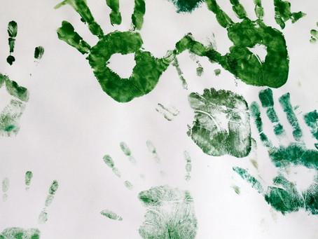 Dia do Meio Ambiente: mais um ou menos um?
