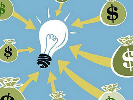 Os 7 ensinamentos que o sucesso na campanha de crowdfunding da Reconectta me trouxe