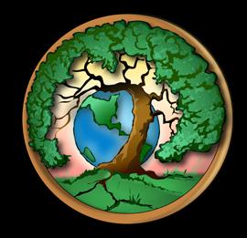 A arte de vivenciar ciclos completos: a permacultura em nosso dia-a-dia