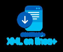 CONTPAQi XML en Línea +