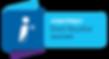 Logo_Distribuidor_asociadoSF.png