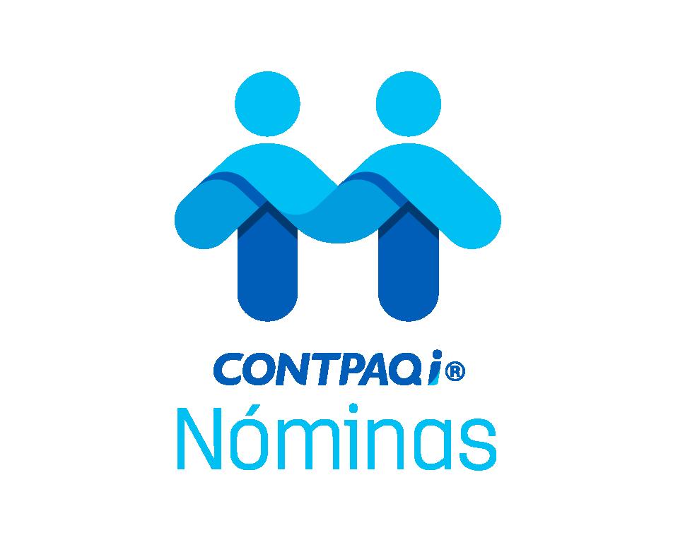 CONTPAQi Nóminas