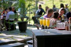 Coffret-cocktails