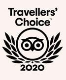 trip-adviser-2020.JPG