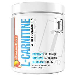 L-CARNITINE_2000x_edited.png
