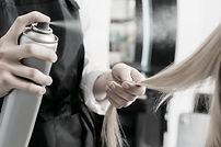 16-Surprising-Reasons-Your-Hair-is-Falli