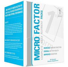 Micro Factor