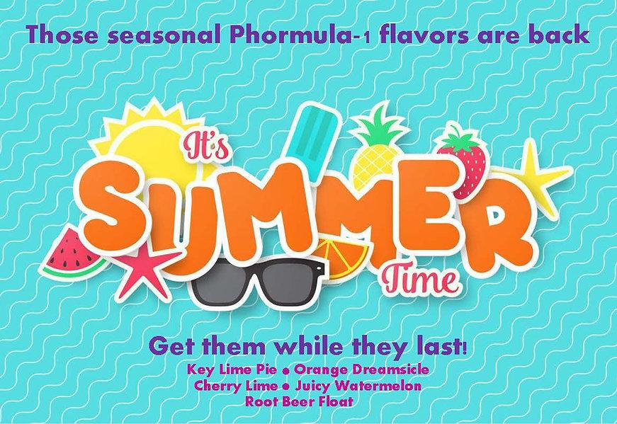 Summer Flavors.jpg