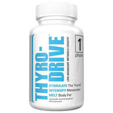 Thyro-Drive