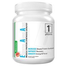 EAA Essential Amino Acids