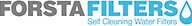 forsta-logo (1).png