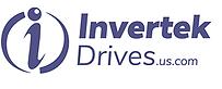 invertek-logo.png