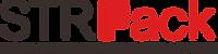 logo strpack.png