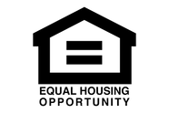 Equal-Housing-Logo.png