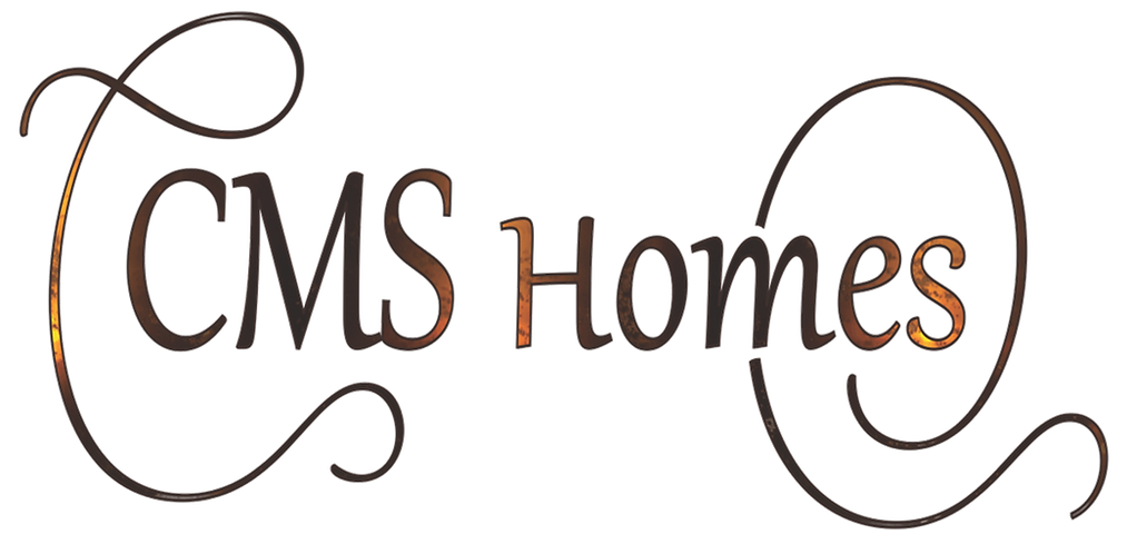 Picture3 cms homes script cropped.png