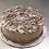 "Thumbnail: 8"" Souffle Mousse Torte (Tall)"