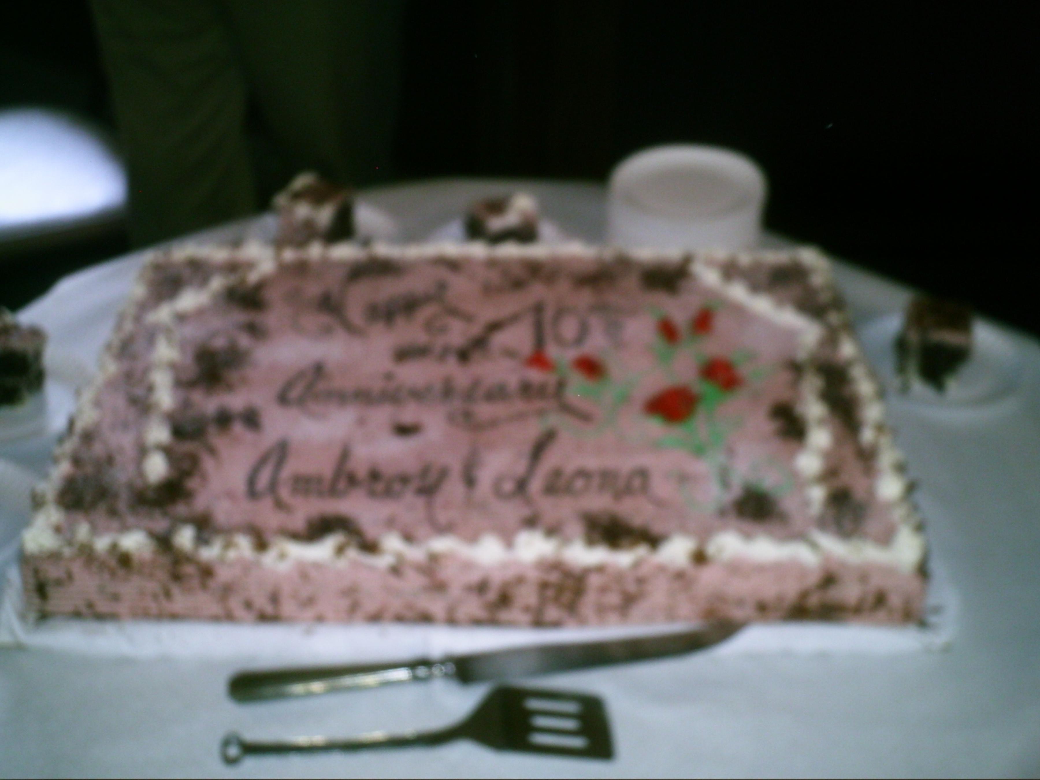 w-2 2007 076