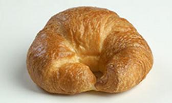 Croissants [Unfilled] - Regular (Dozen)