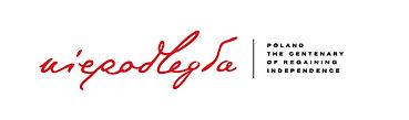 logo_eng.jpg