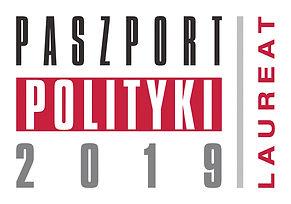 Paszporty Polityki_2019laureat_rgb.jpg