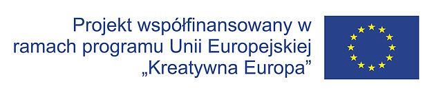 Logo_Polish.jpg